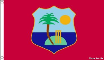 West Indies  (Cricket)